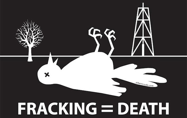fracking-rohstoffe-tod-gefahr