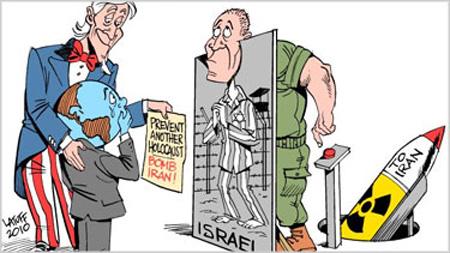 holocaust-bombe-iran