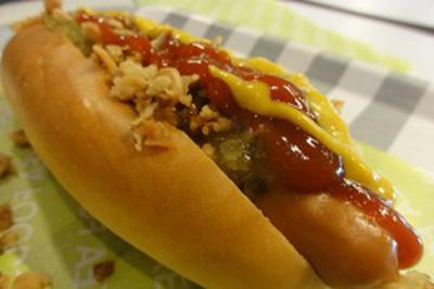 hotdog-ikea-pferdefleisch