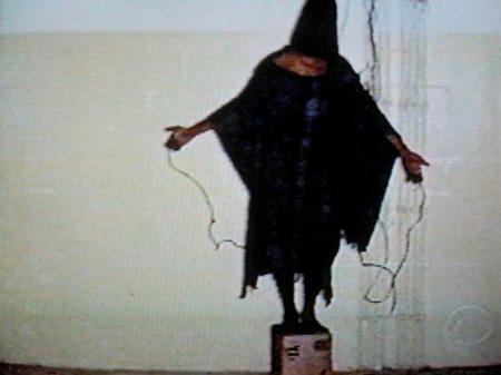 irak-usa-gefaengnisse