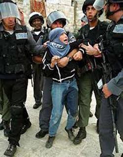 israel-palestina-kinder-misshandlung