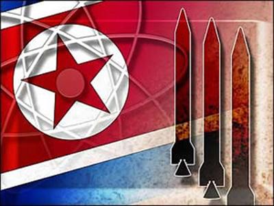 nordkorea-atomangriff