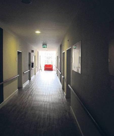 psychisch-kranke-berlin