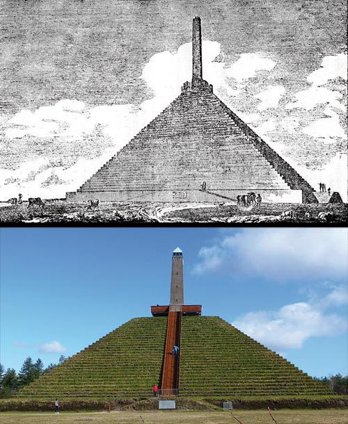 Pyramide_Austerlitz_1805-2011