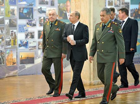 russland-putin-aufruestung