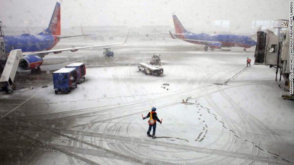 schneesturm-chicago