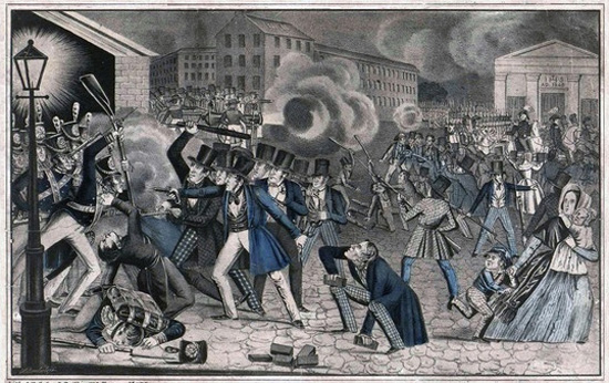 unruhen-philadelphia-1844