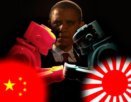 usa-japan-china-konflikt-obama
