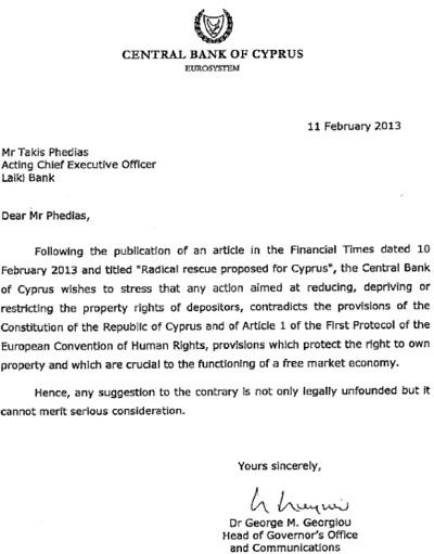 zypern-eurokrise