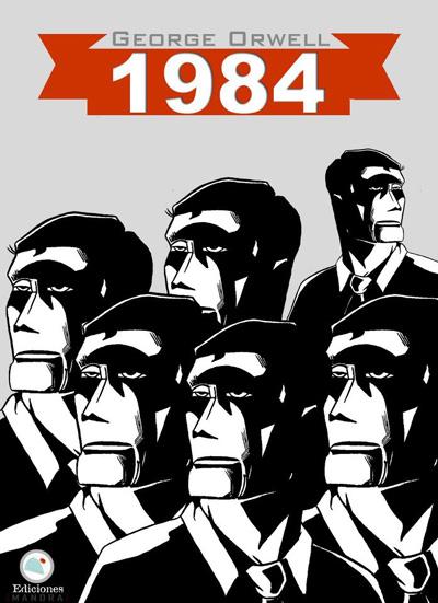 2013-1984-neusprech-massenhypnose