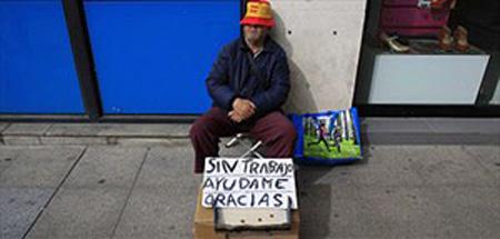 arbeitslosigkeit-spanien