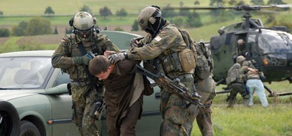 bundeswehr-inland-buergerkrieg