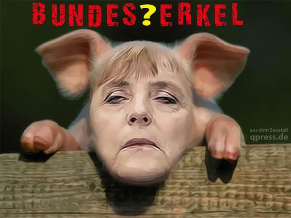 deutschland-saustall