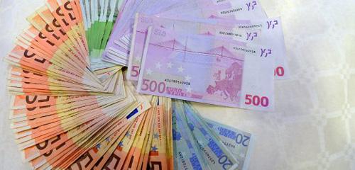 devisen-abzug-euroraum