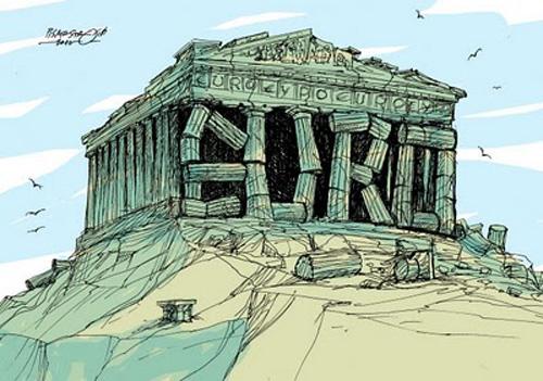 eurokrise-griechenland-zypern