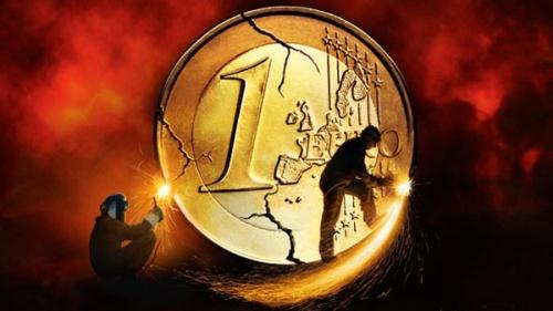 europa-bankenenteignung