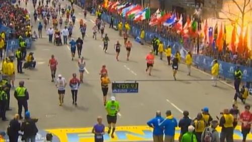 explosion-boston-marathon