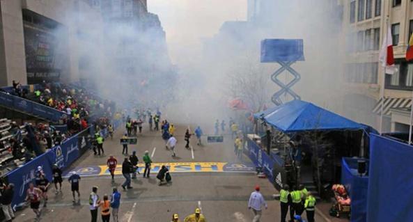 false-flag-boston-bombing