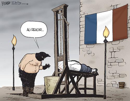 frankreich-euro-krise