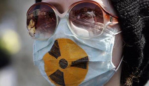 fukushima-tschernobyl