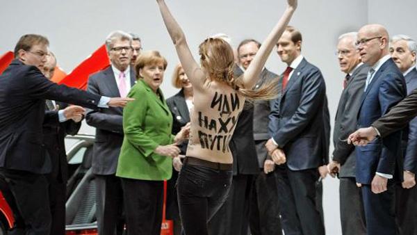 gesteuerter-protest-femen