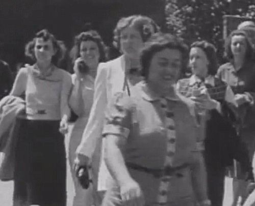 handy-1938