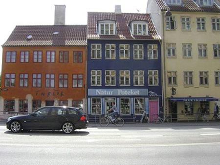 immobilien-krise-daenemark
