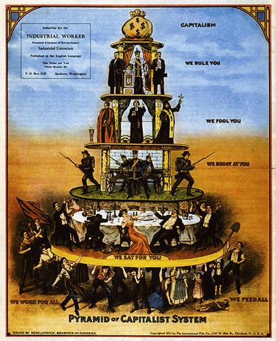 kapitalismus-hure-babylon