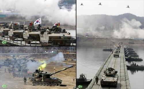 korea-konflikt-desinforamtion