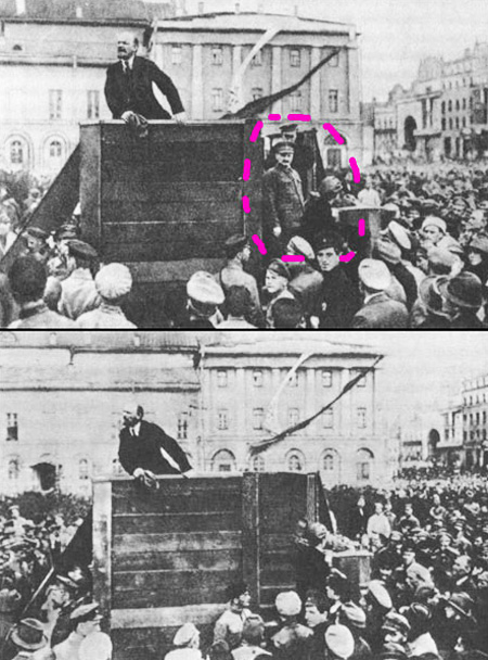 lenin-trotzki-stalin-zensur