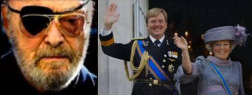 niederlande-koenig-elite-bilderberg-nwo
