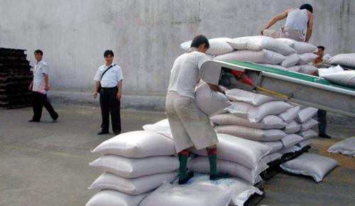 nordkorea-nahrungsmittel-knapp