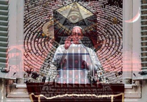 papst-neue-welt-ordnung-eine-religion