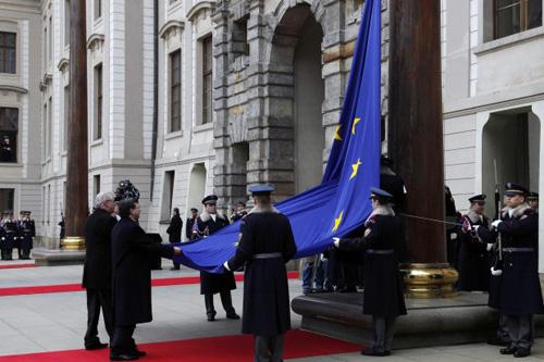 tschechen-hass-europa