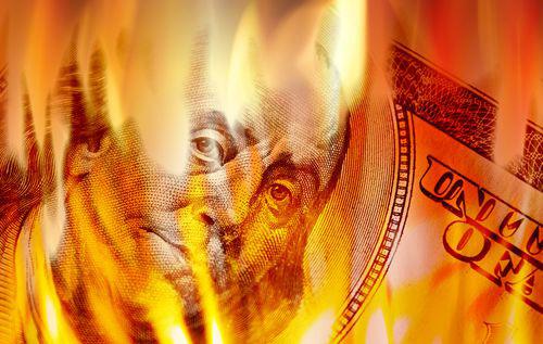 us-dollar-kollaps-ende