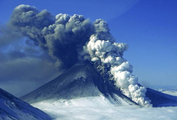 alaska-vulkan-pavlof
