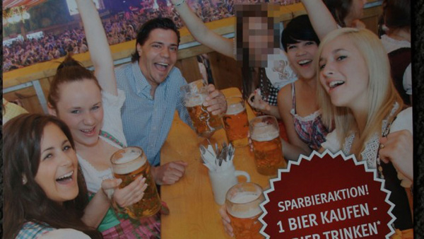 alkohol-verbotene-bier-werbung