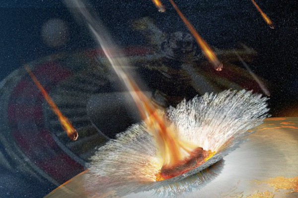asteroiden-erde