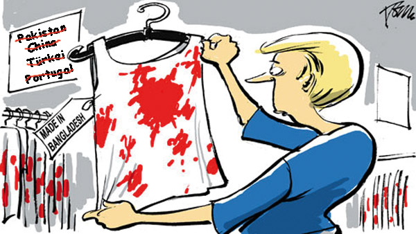 ausbeutung-konsum-bangladesh-textilindustrie