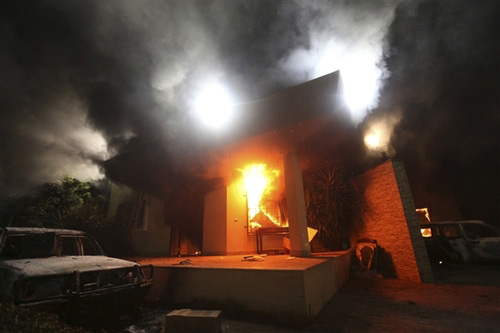benghazi-burn