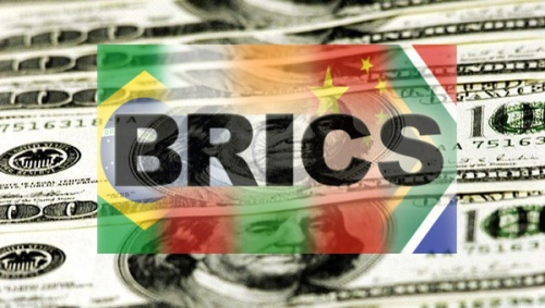 brics-dollar