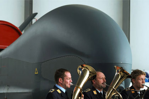 bundeswehrverband-euro-hawk