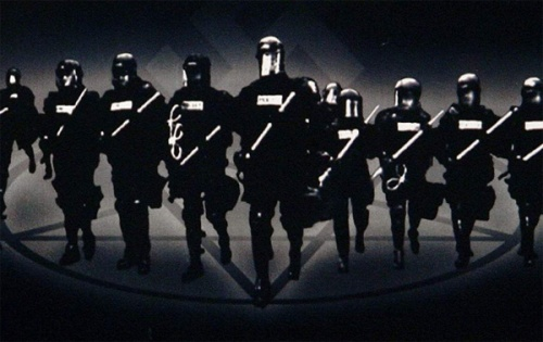 deutschland-polizeistaat-staatenlos-urkunde146