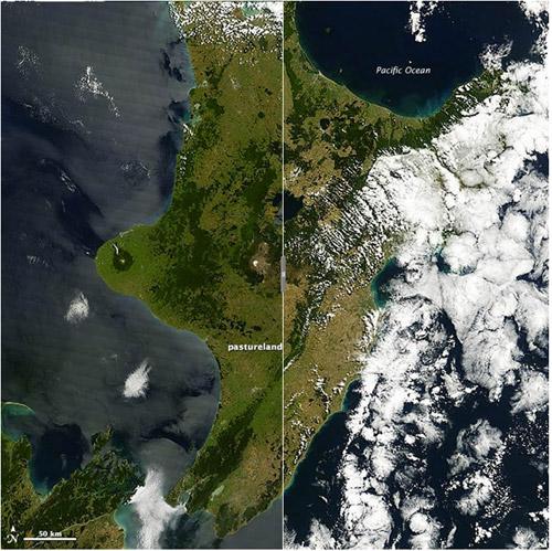 duerre-neuseeland-70-jahre
