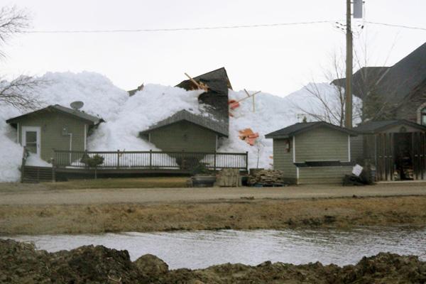 eis-tsunami2