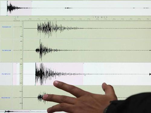 erdbeben-iran