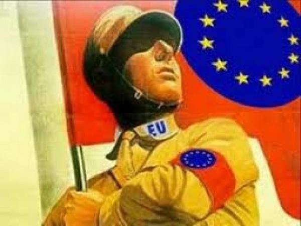 eu-faschismus-staatenlos-urkunde-146