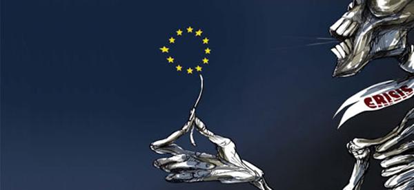 europa-sparer-enteignung