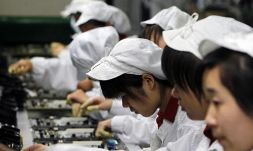 foxconn_china-suizid