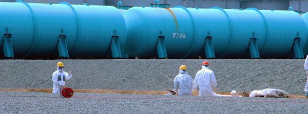 fukushima-strahlung-behaelter